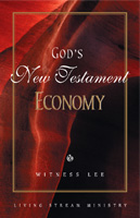 http://www.livingstreambooks.com/catalog/0870831992.jpg