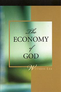 the_economy_of_god_210