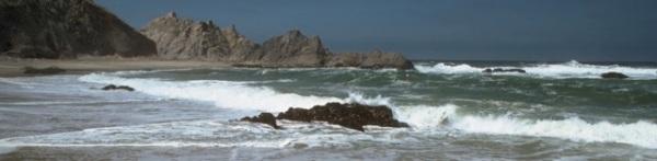 Point Reyes National Seashore 2, CA, Nat Park Service