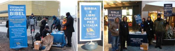 www.biblesforeurope.org