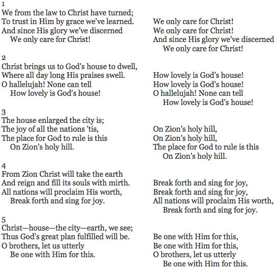 www.hymnal.net:en:hymn:h:1224