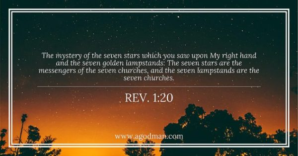 rev-1-20-the-mystery-of-the-seven-stars-which-you-saw-upon-my-right-hand-and-the-seven-golden-lampstands1
